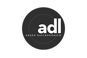 Grupo adl logo