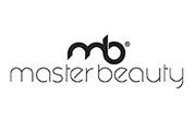 Master Beauty