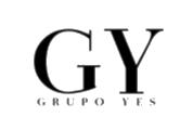 Grupo YES